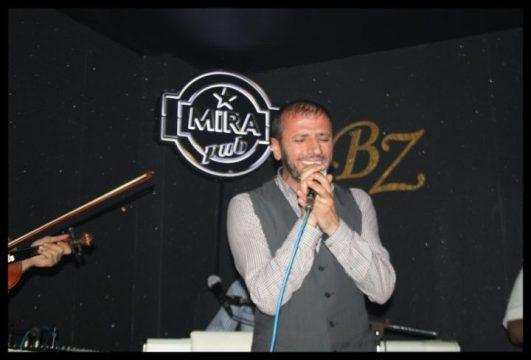 Mira Alaturka- Behnan Suat Zor- Antalya TV- Muhabir Rüya Kürümoğlu1006