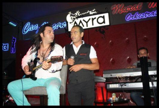 Myra Beach Bar- Can Afacan- Murat Mert Orkestrası-  Ali Purtul (14)
