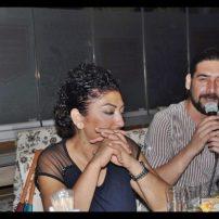01 Adanalı Ocakbaşı -Hanifi Pınar- Tarkan Ünsal Aksoy- Antalya TV- Muhabir Rüya Kürümoğlu (50)
