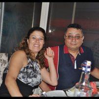 01 Adanalı Ocakbaşı -Hanifi Pınar- Tarkan Ünsal Aksoy- Antalya TV- Muhabir Rüya Kürümoğlu (63)