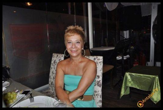 01 Adanalı Ocakbaşı -Hanifi Pınar- Tarkan Ünsal Aksoy- Antalya TV- Muhabir Rüya Kürümoğlu (65)