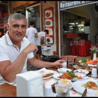 Kalender Restaurant Kebap Hause- Kadriye Özbay09 (15)