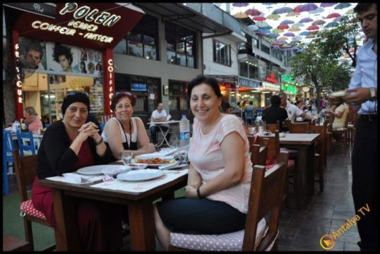 Kalender Restaurant Kebap Hause- Kadriye Özbay09 (27)
