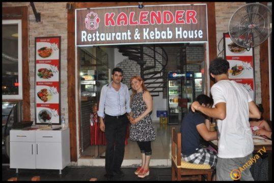 Kalender Restaurant Kebap Hause- Kadriye Özbay09 (37)