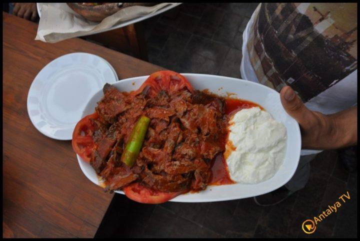 Kalender Restaurant Kebap Hause- Kadriye Özbay09 (6)