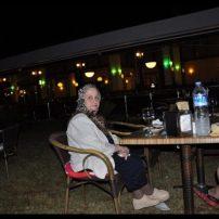 The Lara Landscape Cafe-Sadettin Ersoy (18)