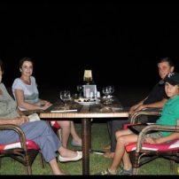 The Lara Landscape Cafe-Sadettin Ersoy (25)