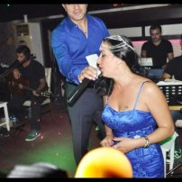 Antalya TV- Ayliz Aysel Albayrak- (14)