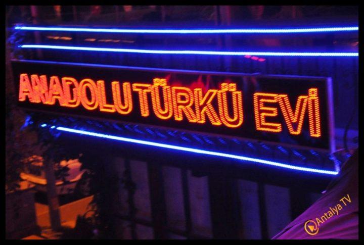 Antalya TV- Ayliz Aysel Albayrak-  (2)