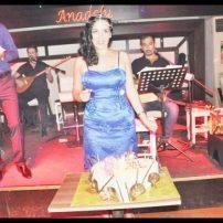Antalya TV- Ayliz Aysel Albayrak- (7)