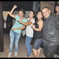 Ömrüm Deniz Restaurant- Prens Boran- DJ Murat Sarıgöz- Zula Et Mangal Ülkü Kaplan (5)