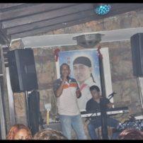 Ömrüm Deniz Restaurant- Prens Boran014