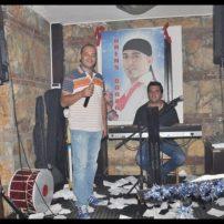 Ömrüm Deniz Restaurant- Prens Boran016