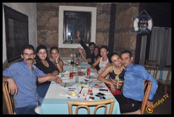 Ömrüm Deniz Restaurant- Prens Boran019