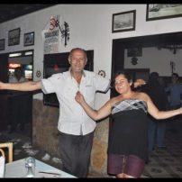 Ömrüm Deniz Restaurant- Prens Boran056
