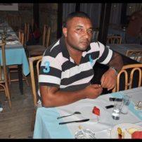 Ömrüm Deniz Restaurant- Prens Boran060