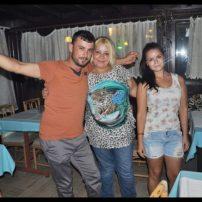 Ömrüm Deniz Restaurant- Prens Boran069