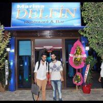 Delfin Restaurant Bar- Toprak Dönmez (105)