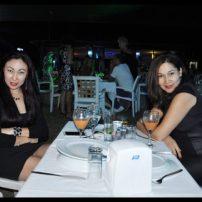 Delfin Restaurant Bar- Toprak Dönmez (32)