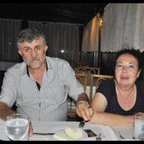 Kıbrıs Ada TV- Tavukçu Show - Burhan Çapraz- Antalya TV- Muhabir Rüya Kürümoğlu- Prens Boran (11)