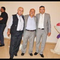 Ali Kuze, Fatma Kuze, İsmail Kuze Sünnet Şöleni (48)