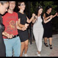 Antalya TV- Ali Aksoy- Hatice Aksoy- Muhabir Rüya Kürümoğlu (230)