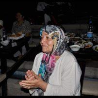 Antalya TV- Ali Aksoy- Hatice Aksoy- Muhabir Rüya Kürümoğlu (284)