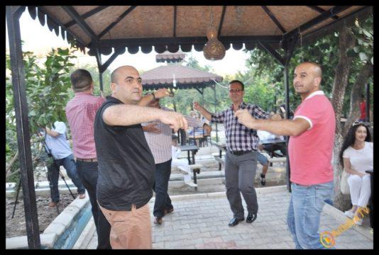 Antalya TV- Ali Aksoy- Hatice Aksoy- Muhabir Rüya Kürümoğlu (58)