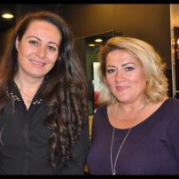 Cansum Kuaför Güzellik Salonu- Kezban Aydemir (27)
