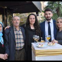 Cansum Kuaför Güzellik Salonu- Kezban Aydemir (43)