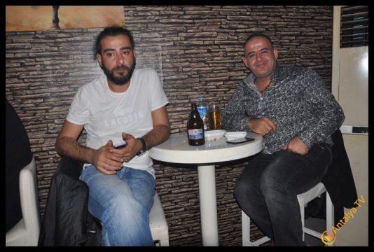 Kameraman Murat Koçyiğit  (24)