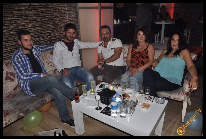 Kameraman Murat Koçyiğit  (4)