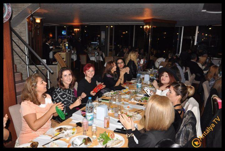 Mayhosh Restaurant- Abdullah Kırbıyık- Rafet Nizam (13)