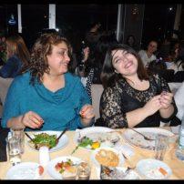 Mayhosh Restaurant- Abdullah Kırbıyık- Rafet Nizam (15)