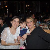 Mayhosh Restaurant- Abdullah Kırbıyık- Rafet Nizam (20)