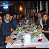 Mayhosh Restaurant- Abdullah Kırbıyık- Rafet Nizam (33)
