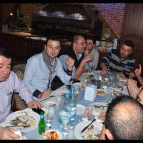Mayhosh Restaurant- Abdullah Kırbıyık- Rafet Nizam (44)