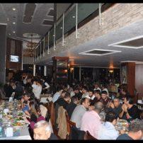 Mayhosh Restaurant- Abdullah Kırbıyık- Rafet Nizam (48)