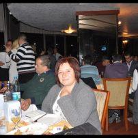 Mayhosh Restaurant- Abdullah Kırbıyık- Rafet Nizam (60)