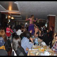 Mayhosh Restaurant- Abdullah Kırbıyık- Rafet Nizam (69)