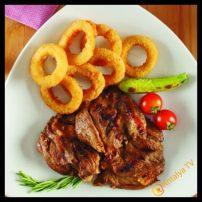 Kalypso Restaurant- Şenol Girgin (18)