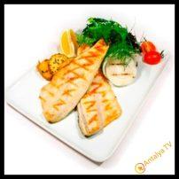 Kalypso Restaurant- Şenol Girgin (19)