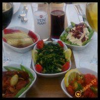 Kalypso Restaurant- Şenol Girgin (20)