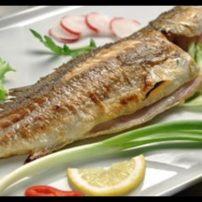 Kalypso Restaurant- Şenol Girgin (35)