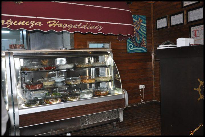 Tayfun Balık  Restaurant (19)