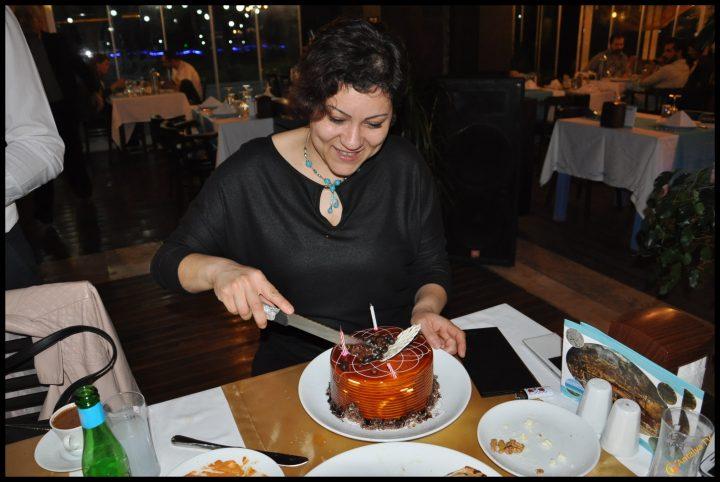 Tayfun Balık  Restaurant (3)