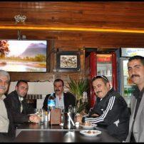 Tayfun Balık Restaurant (37)