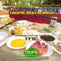 Ulupınar Tropik Restoran (12)