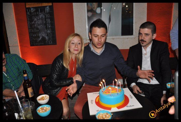 Walkman Kaleiçi (23)