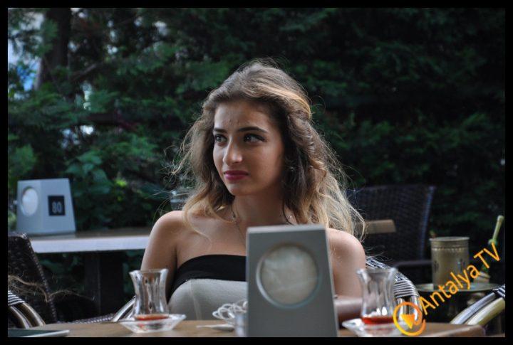 Dadaş Filmi (26)